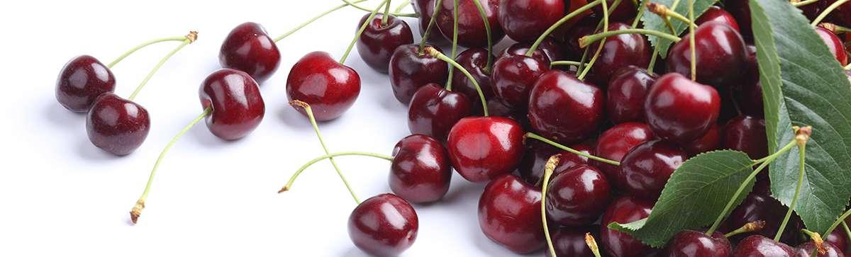 dark_cherries