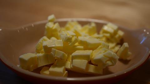 01-butter
