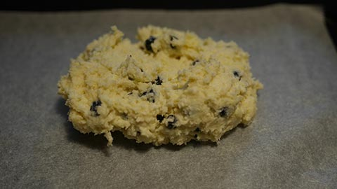 06-dough-formed