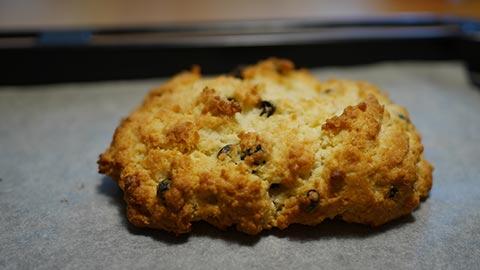 07-baked-shortcake