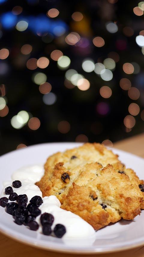 10-blueberry-shortcake